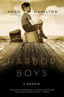 The Harbor Boys