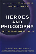 download ebook heroes and philosophy pdf epub