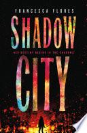 Shadow City Book PDF