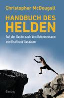 Handbuch des Helden