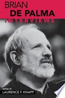 Interviews Book PDF