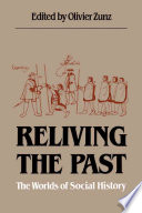 Reliving the Past Book PDF