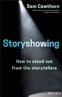 Storyshowing