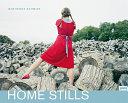 Home Stills
