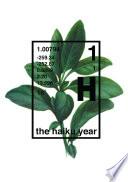 The Haiku Year