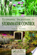 Economic Incentives For Stormwater Control
