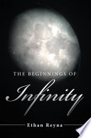 The Beginnings of Infinity