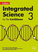 Integrated Science for the Caribbean
