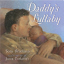 Daddy S Lullaby