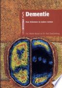 Dementie Over Alzheimer En Andere Vormen