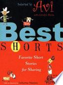Best Shorts