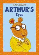 Arthur s Eyes