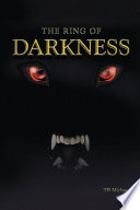 Siege Of Darkness Pdf/ePub eBook