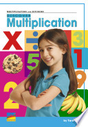 Discover Multiplication