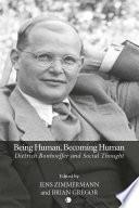 Becoming Human [Pdf/ePub] eBook