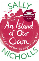 download ebook an island of our own pdf epub