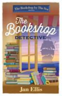 The Bookshop Detective Book PDF