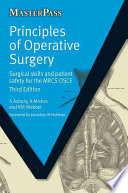 principles-of-operative-surgery