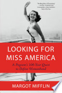 Looking for Miss America Book PDF