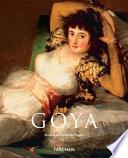 Francisco Goya, 1746-1828
