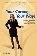 Your Career  Your Way