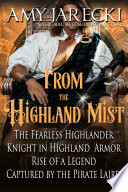 From The Highland Mist book