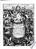 Opus Dei admirabile tribus maximis apud theologos celeberrimis accensendum. Seu Suprema dignitatis, ac potestatis plenitudo S. Petro, ac successoribus à Christo Dn̄o. concessa, et studio Dominici Segneri Antiatis V.I.D. explicata