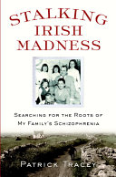 Book Stalking Irish Madness