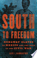 Book South to Freedom