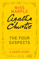 The Four Suspects