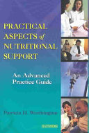 Practical Aspects of Nutritional Support