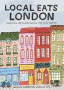Local Eats London