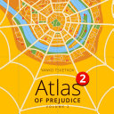 Atlas of Prejudice 2 Post Coital Tristesse That S Been Torturing You Since You