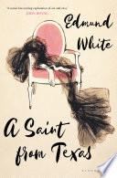 A Saint from Texas Book PDF