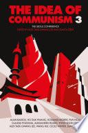 The Idea of Communism 3