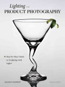 Lighting for Product Photography
