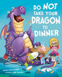 download ebook do not take your dragon to dinner pdf epub