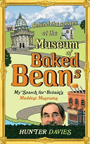 download ebook behind the scenes at the museum of baked beans pdf epub
