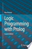 Logic Programming with Prolog
