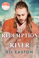 The Redemption Of River