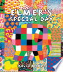 Elmer s Special Day
