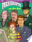 download ebook presidents on the net pdf epub