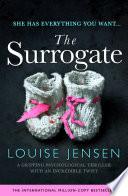 The Surrogate : ...