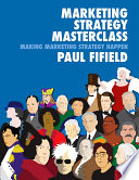 Marketing Strategy Masterclass