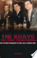 The Krays - The Final Countdown