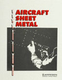 Aircraft Sheet Metal
