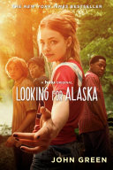 cover img of Looking for Alaska