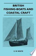 British Fishing Boats and Coastal Craft