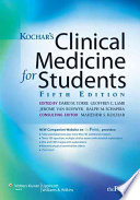 Kochar s Clinical Medicine for Students