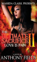 download ebook the ultimate sacrifice ii pdf epub